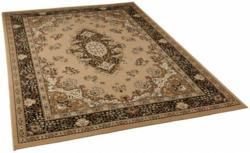 Teppich Samira ca. 200 x 280 cm beige