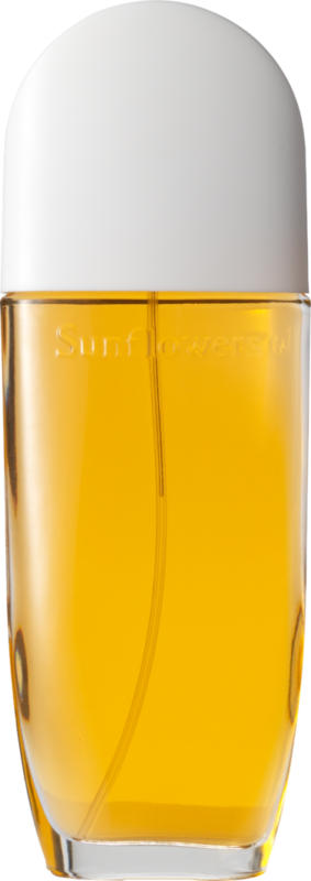 Elizabeth Arden, Sunflowers, eau de toilette, spray, 100 ml