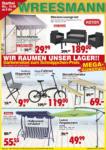 Wreesmann Wreesmann: Wochenangebote - bis 20.08.2021