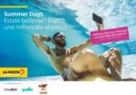 Die Post | La Poste | La Posta Summer Days 2021 - al 22.08.2021