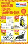 Jumbo Jumbo Angebote - au 26.08.2021
