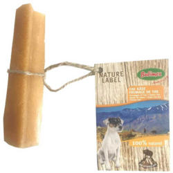 Fromage de Yak snack pour chiens du Himalaya small 60-80g