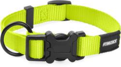 Freezack BasicUni HB12x200-310mm grün