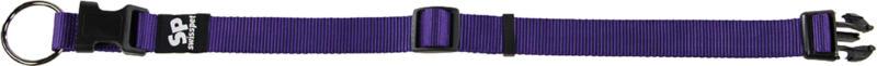 Freezack ONE Collier 15mm violet