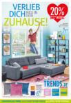 Ostermann Trends Neue Möbel wirken Wunder. - bis 09.09.2021