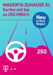 Telekom Telekom: Festnetzausbau