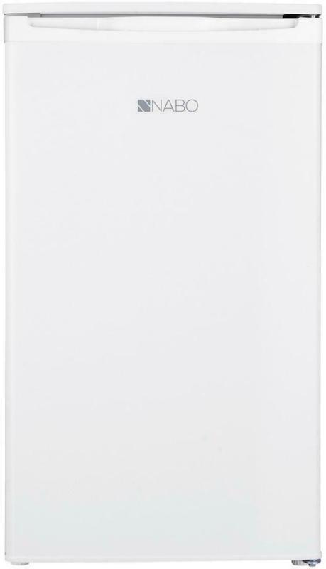 Tischgefrierschrank GS 1065