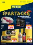 METRO GASTRO Neumünster Metro: Post Food - bis 01.09.2021
