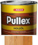Kreuzthaler Farben Pullex Holzöl - bis 18.09.2021