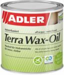 Kreuzthaler Farben Terra Wax-Oil - bis 18.09.2021