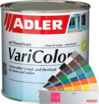 Kreuzthaler Farben ADLER Varicolor - bis 18.09.2021