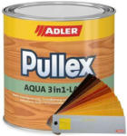 Kreuzthaler Farben Pullex Aqua 3in1-Lasur - bis 18.09.2021