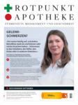 City Apotheke Dr. Noyer Biel/Bienne Rotpunkt Angebote - au 30.09.2021