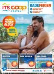ITS Coop Travel Badeferien Winter 2021/22 - bis 20.09.2021