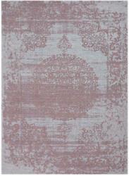 Webteppich Cotton Ornament ca. 160x230cm