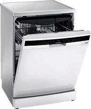 SIEMENS SE23HW42VE - Lave-vaisselle (Encastrable)