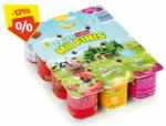 HOFER MILFINA Fruit Milfinis