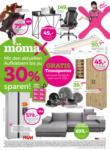 mömax Hamburg - Ihr Trendmöbelhaus in Hamburg Bis zu 30% sparen mit den mömax Aufklebern! - bis 28.08.2021