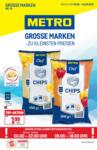 METRO Grosse Marken 18 - bis 01.09.2021