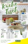 METRO Küche Tisch 18 - bis 01.09.2021