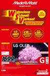 Media Markt WSV - bis 22.08.2021