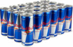 Migros Aare Red Bull