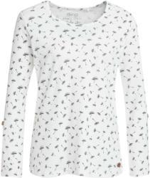 Damen Shirt mit Pusteblumen-Print