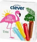 BILLA PLUS Clever Cool Summer Mix