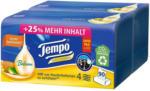 BILLA PLUS Tempo Soft & Sensitive Duo Box