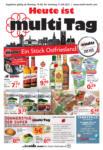 multi-markt Hero Brahms KG Aktuelle Angebote - bis 21.08.2021
