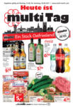 multi-markt Hero Brahms KG Aktuelle Angebote - bis 28.08.2021
