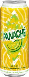 Panaché, 50 cl