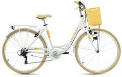 Citybike 28'' Cantaloupe 504C