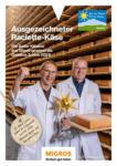 Migros Luzern MIGROS Angebote: Aus der Region - al 13.09.2021