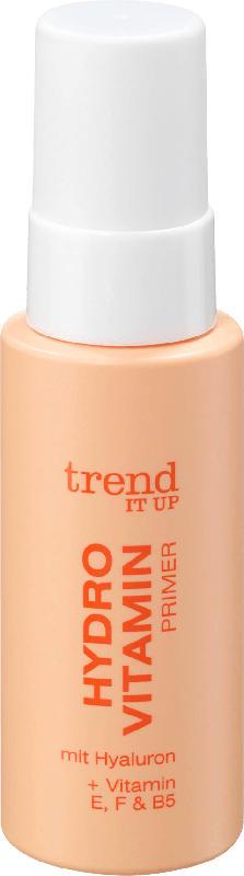 trend IT UP Basis Hydro Vitamin Primer