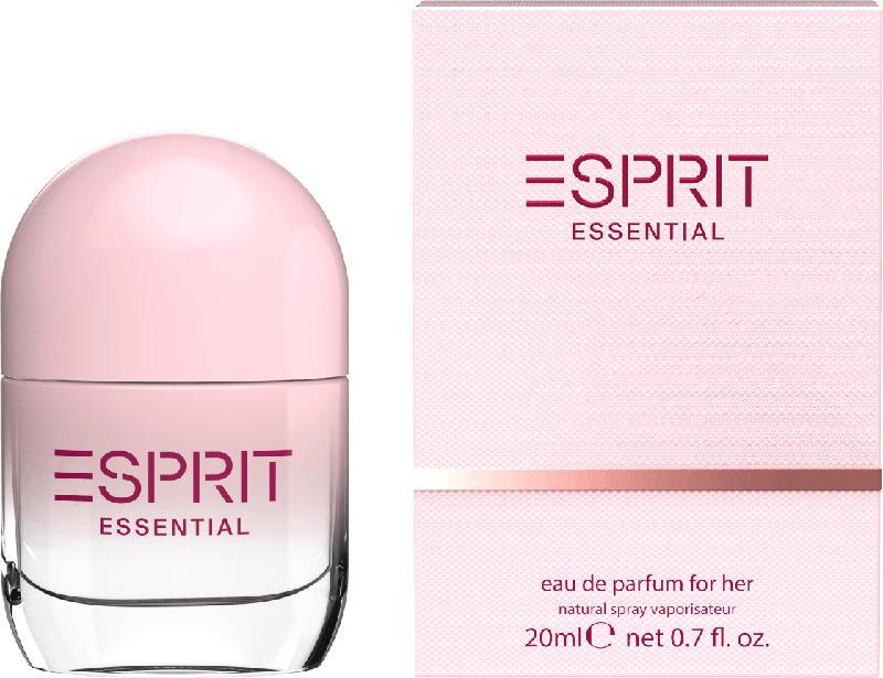 ESPRIT Eau de Parfum Essential