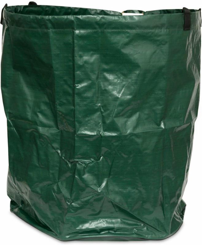 Garten Bag 68x75 cm, dunkelgrün