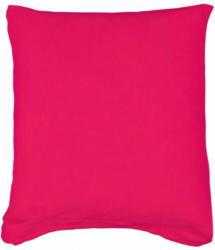 Kissenbezug-Jersey 2er-Pack 40 x 40