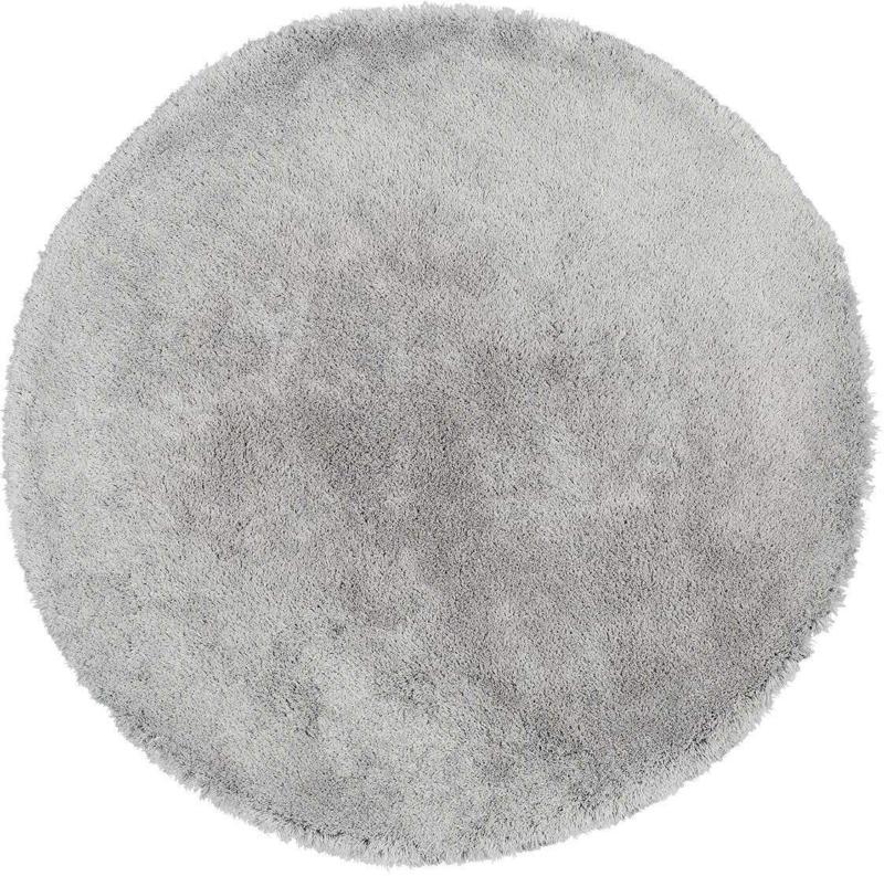 Teppich MOONLIGHT