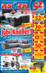 Roller Jubi-Knüller! - bis 28.08.2021