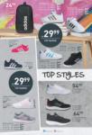 MyShoes MyShoes Flugblatt - bis 19.09.2021