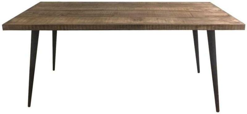 Esstisch Dt-Finn 200 cm