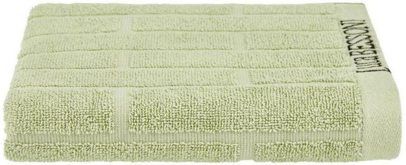 Handtuch Bricks