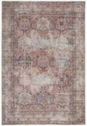 Orientalischer Webteppich Multicolor Camile 120x170 cm