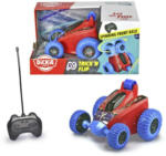 Möbelix Spielzeugauto Rc Trick ´n Flip