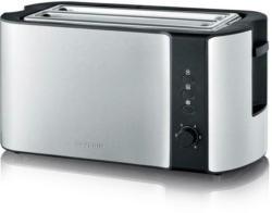 Toaster At 2590 Severin At 2590