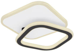 LED-Deckenleuchte Levana L: 30 cm