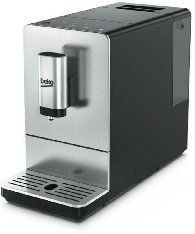 Kaffeevollautomat Ceg5301x
