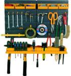 Möbelix Lochwand Werkzeug Lochwand Lws321