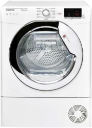 Wärmepumpentrockner Hle H10a2dcex-84 Weiss